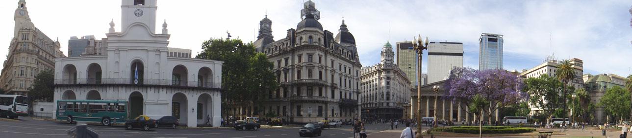 Argentina-buenos-aires-viajes