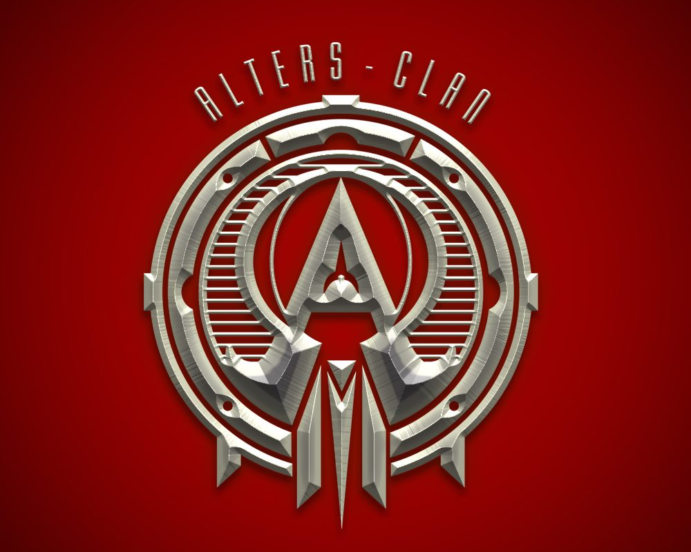 ALTERS CLAN-logo