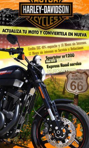 Harley-DavidsonVeracruzPromocionalPREVIO-1