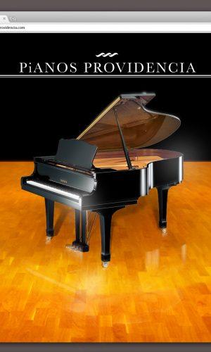 Intro-Pianos-Providencia