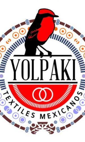 Logotipo_Imagotipo-Yolpaki